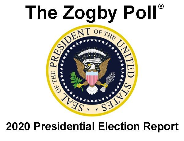 2020prezelectionreport